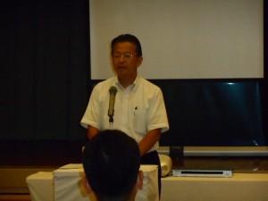小川課長2